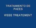 Tratamiento de Paees