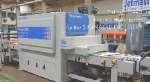 Impresoras digitales de alta velocidad para paneles publicitarios, Jetmaster series