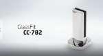 GlassFit CC-782