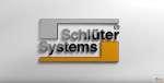 Diseño de espacios sin barreras con sistemas constructivos Schlüter Systems