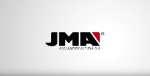 JMA BERNA máquina duplicadora de llaves