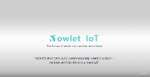 Owlet IoT