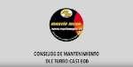 DLE Turbocast 800: consejos de mantenimiento