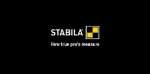 Escuadra digital Stabila Tech 700 DA