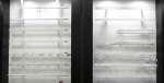 Rieles técnicos y línea Blanca para cortinas