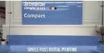 Jetmaster TXT, Impresión digital de texturas
