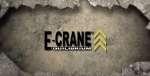 Grúa E-Crane American