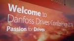 Drives Conference 2018
