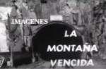 ¿Como se hizo el tunel de Guadarrama?