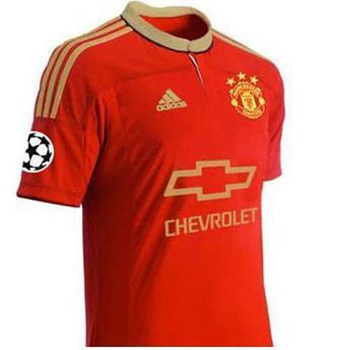 camiseta adidas equipo de futbol