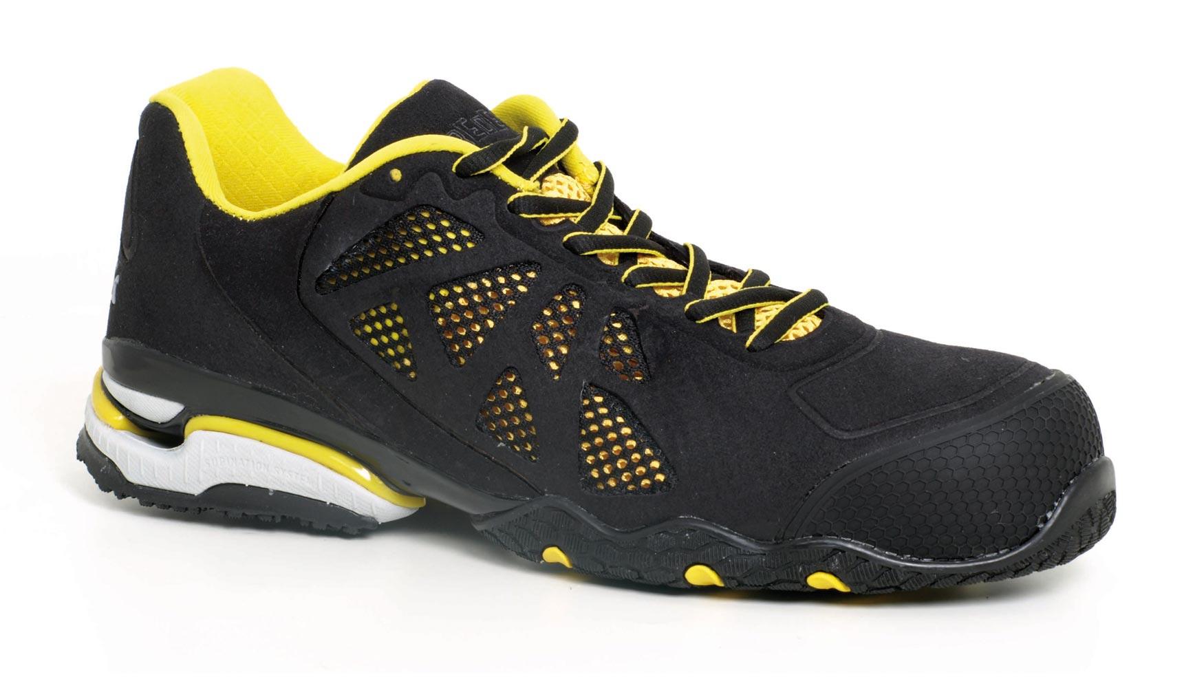 el deporte de alta competici n inspira el calzado epi de