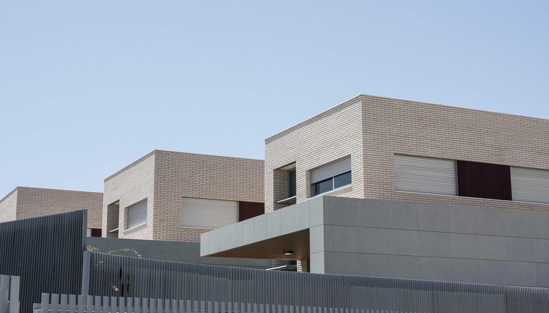 Ventanas De Seguridad Para Casas Great Cerrajera En Madrid Rejas  ~ Ventanas De Seguridad Para Casas