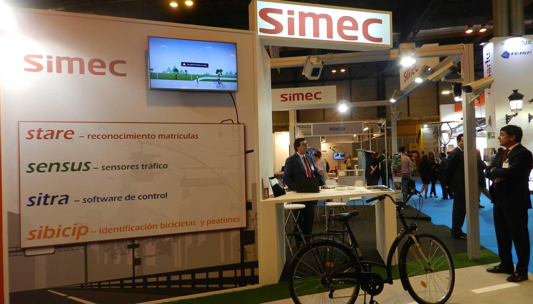 La tecnolog a m s avanzada para la movilidad segura y for Tecnologia sostenible