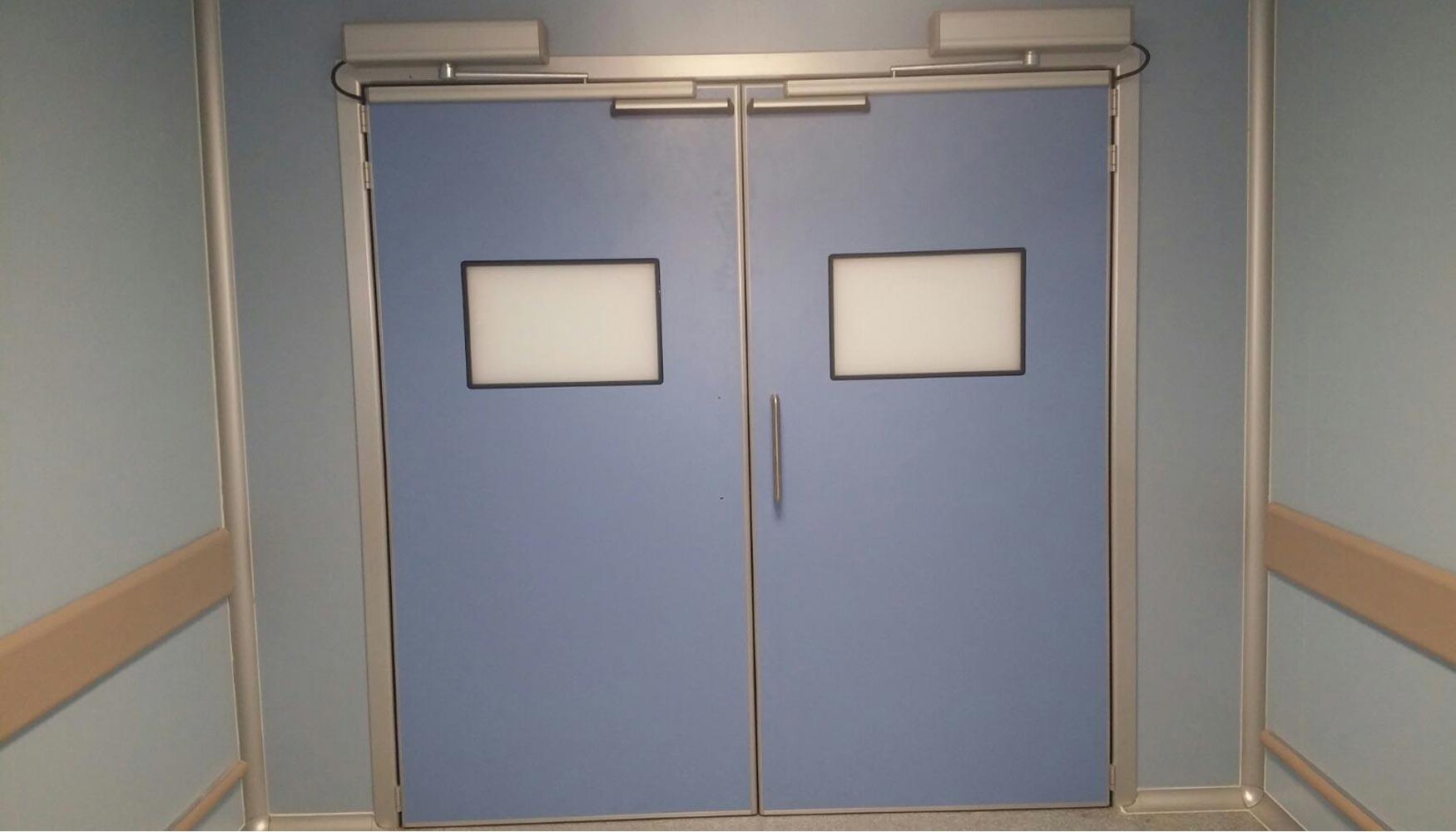 aprimatic referente en automatismos para puertas