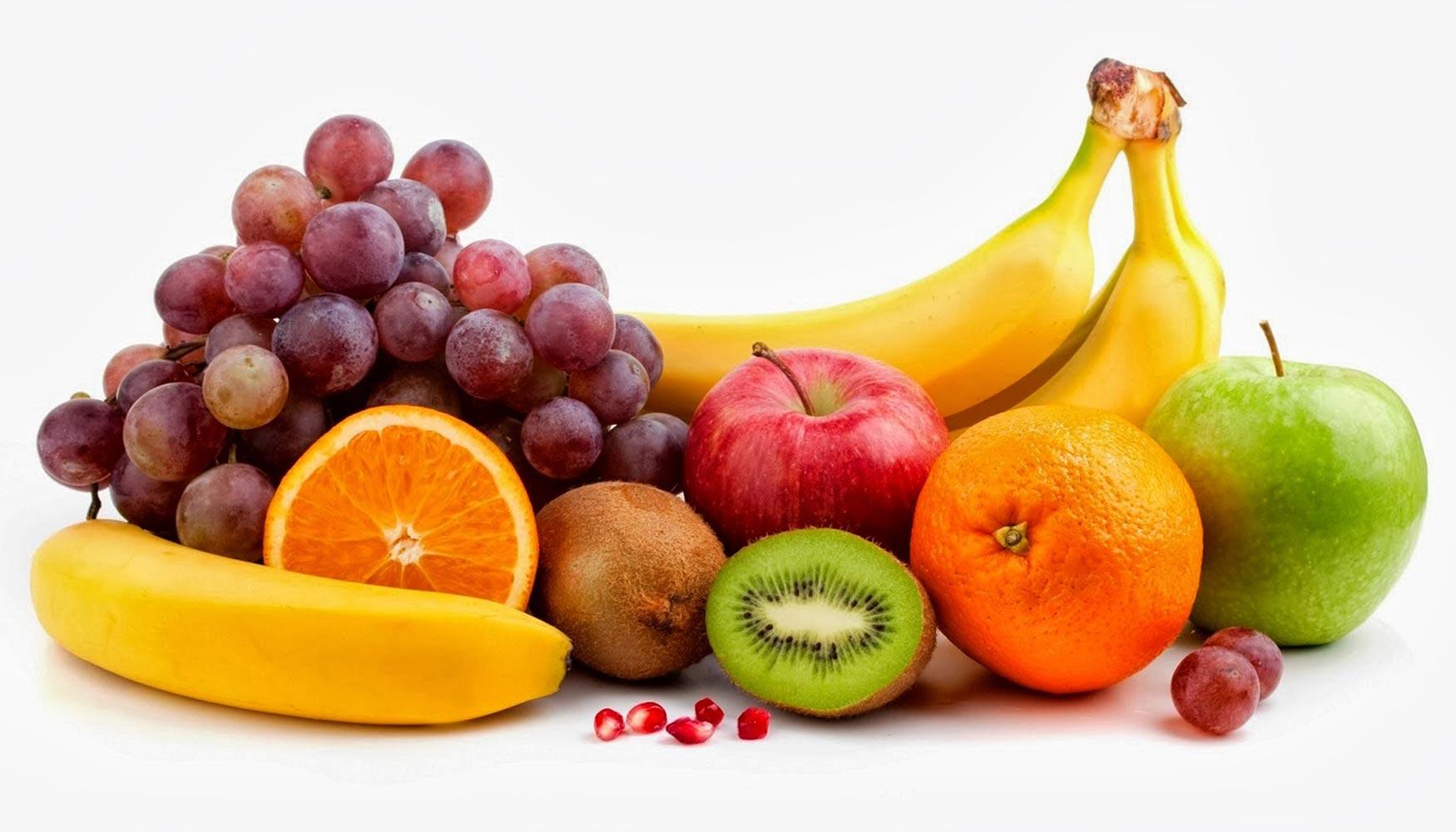 estabilizaci n de la importaci n comunitaria de frutas procedentes rh interempresas net fruta importada a mexico frutas importadas a españa