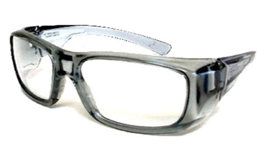 comprar lujo estilos clásicos atractivo y duradero Gafas de Seguridad graduadas, de Sibol - Hardware