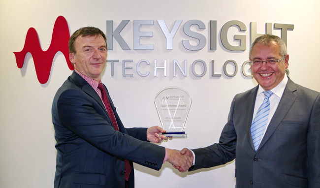 keysight-award-1