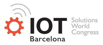 iot-congress