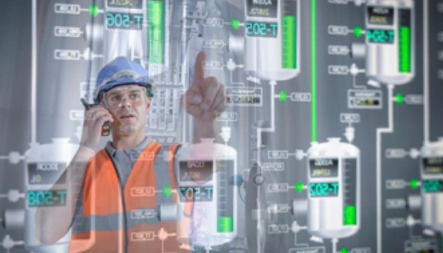 La importancia de la evaluaci n t rmica de los procesos for Procesos quimicos en la cocina