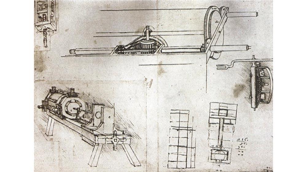 Aspectos generales de la perforación horizontal dirigida - Obras ...