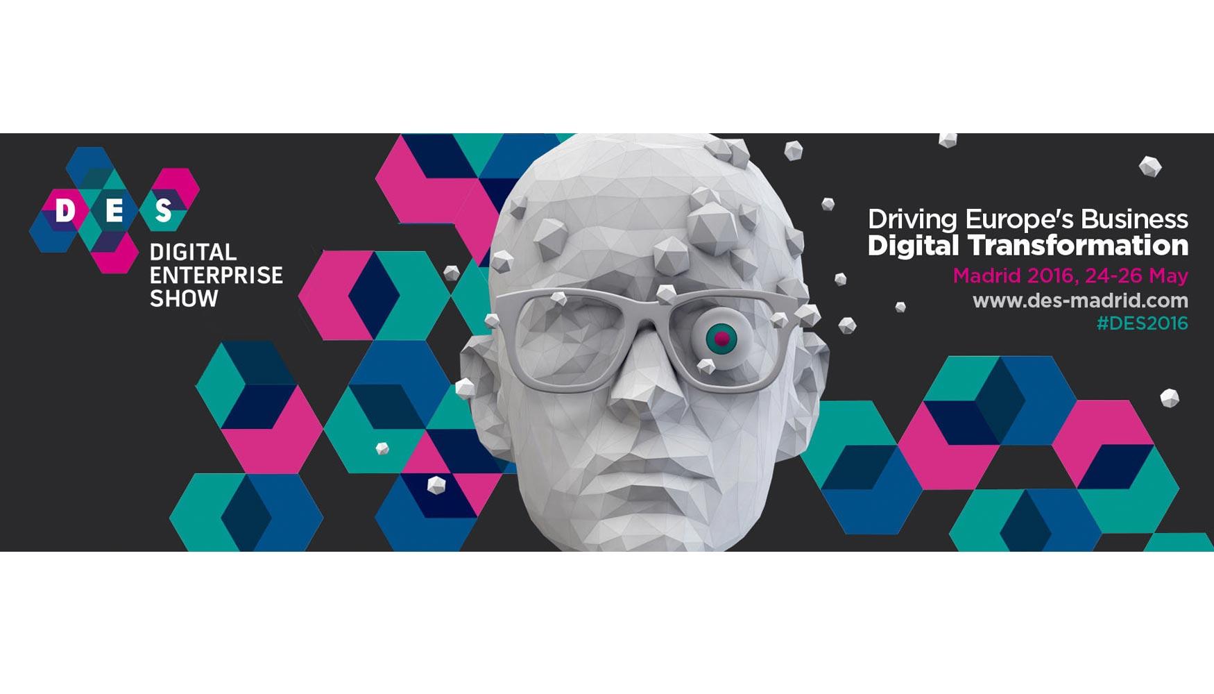 Los \'European Digital Mindset Awards\' premian a los mejores en ...