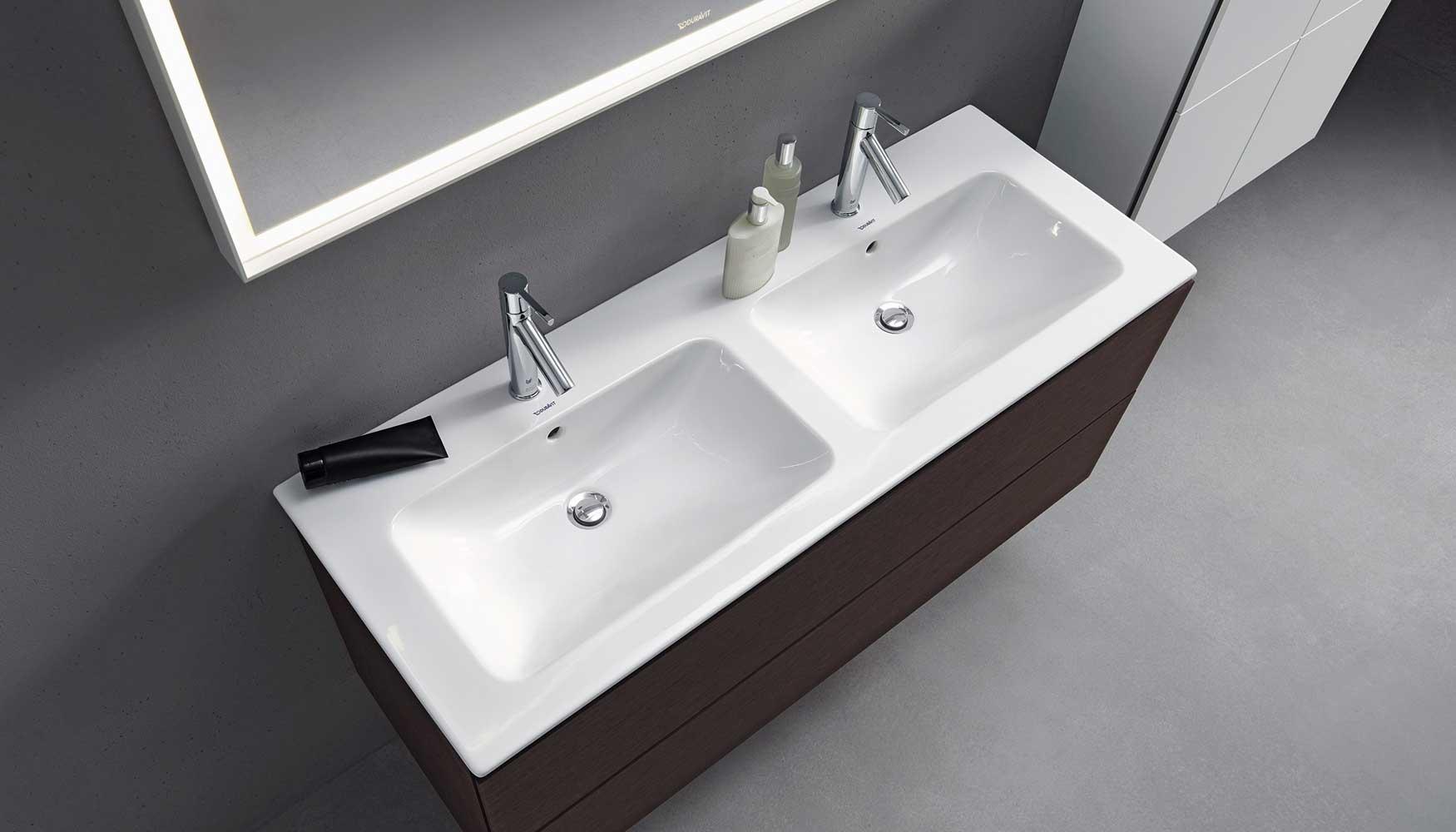 Tendencia de equipamiento en el baño: un punto de atención ...