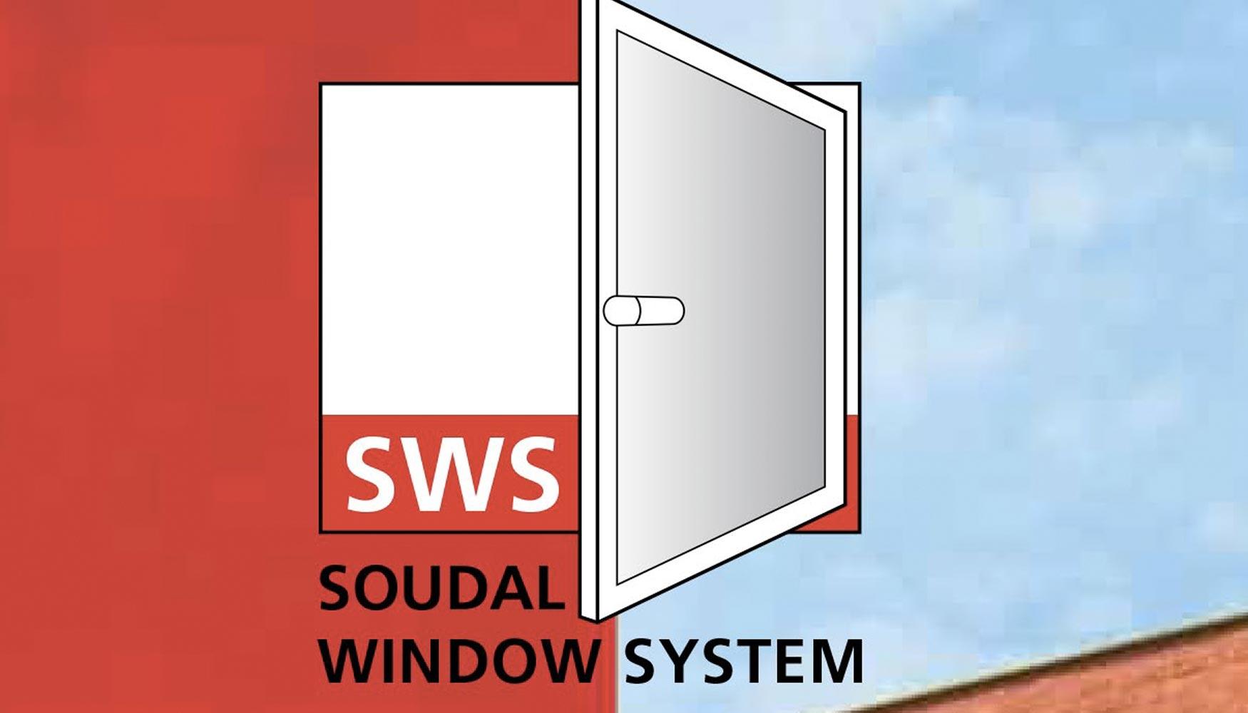 La instalación estanca de las ventanas, un factor crítico para la ...