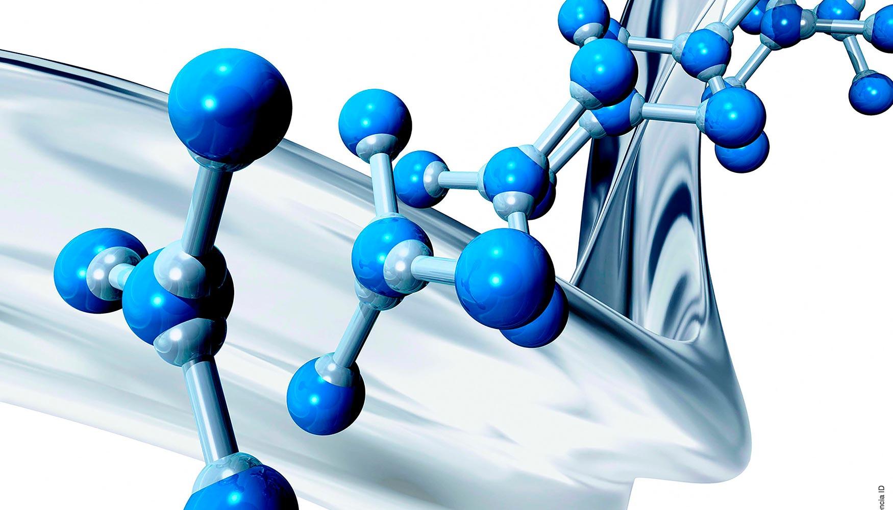 Modifican Semiconductores Para Descontaminar El Agua De