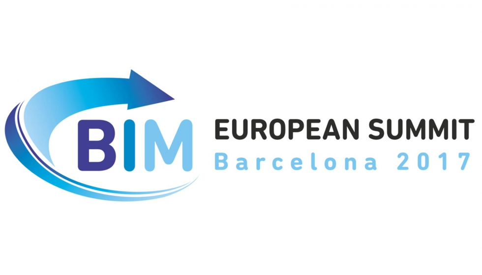 European bim summit y bbconstrumat unen esfuerzos for European bim summit