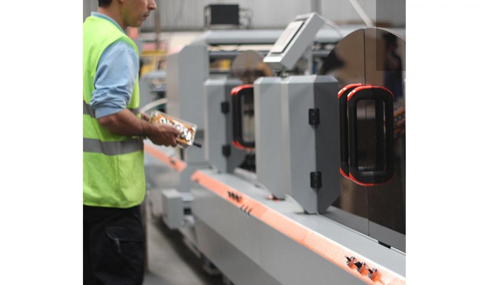 Vilarnaucart exhibe en graphispag 2017 mejoras en sus m quinas m s consolidadas industria gr fica - Oficina virtual industria ...