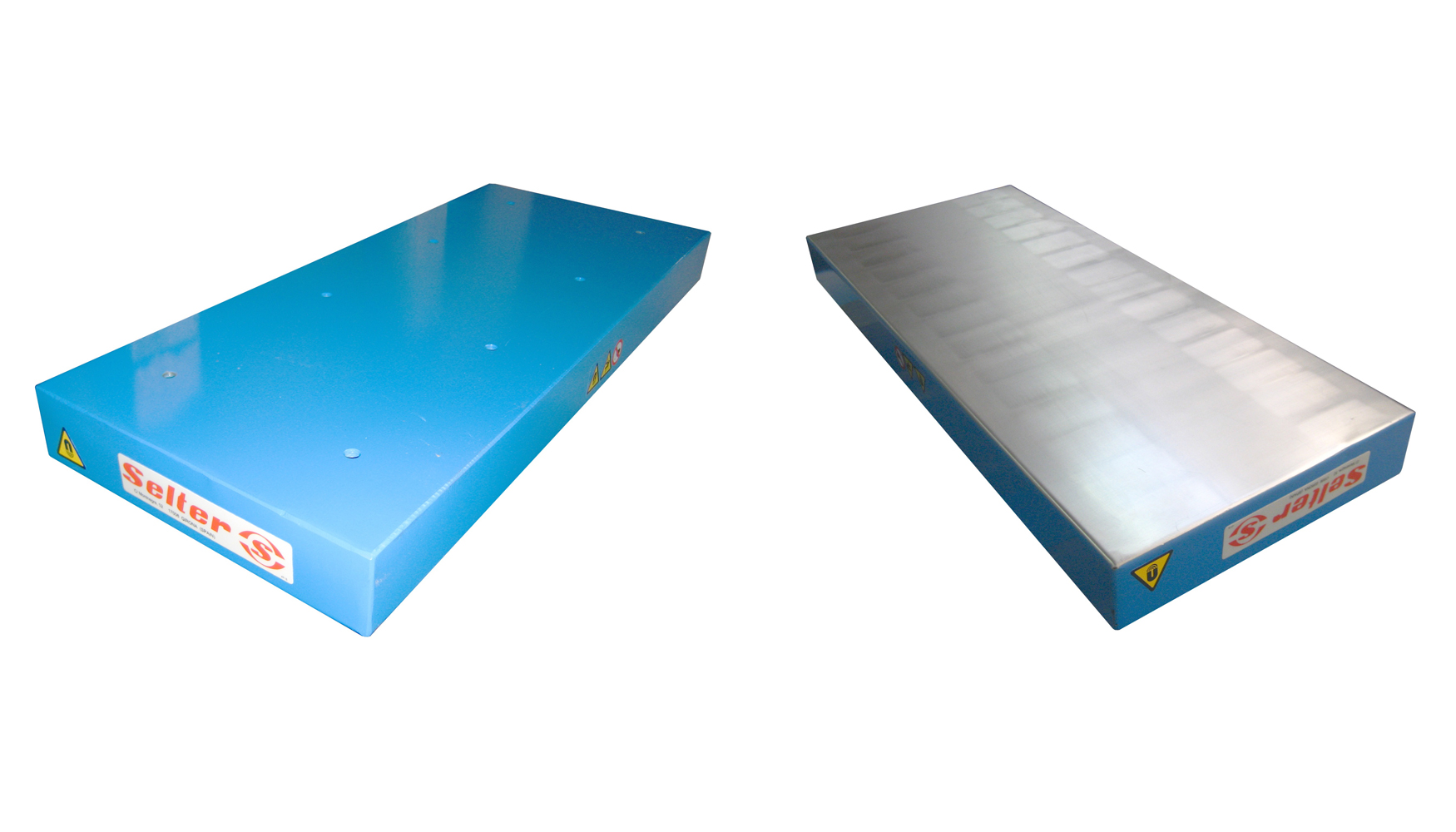 Conceptos Básicos De La Separación Magnética Reciclaje Y Gestión De Residuos