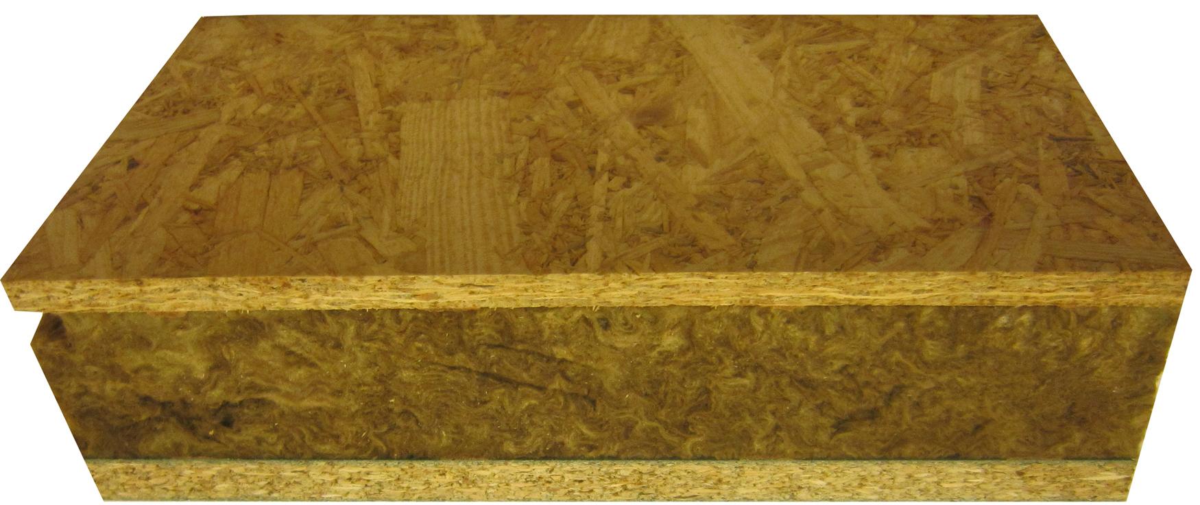 Placas de corcho aislante precios aislante trmico - Precio lana mineral ...