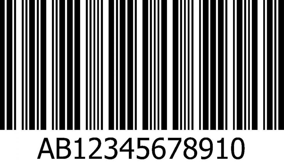 Sistemas De Escaneado Y Verificación De Códigos De
