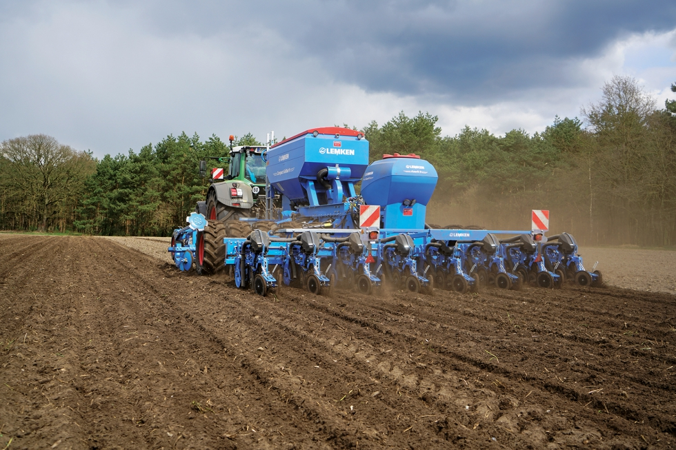 insumos-agrícolas-1