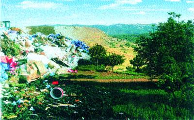 La importancia del reciclado del metal metalmecnica la importancia del reciclado del metal urtaz Image collections