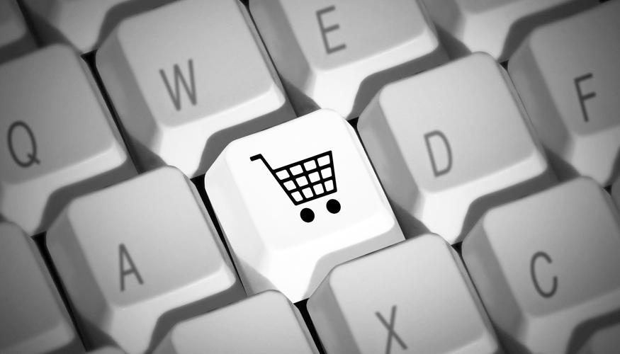 Los clientes online del comercio de materiales de for Distribuidores online