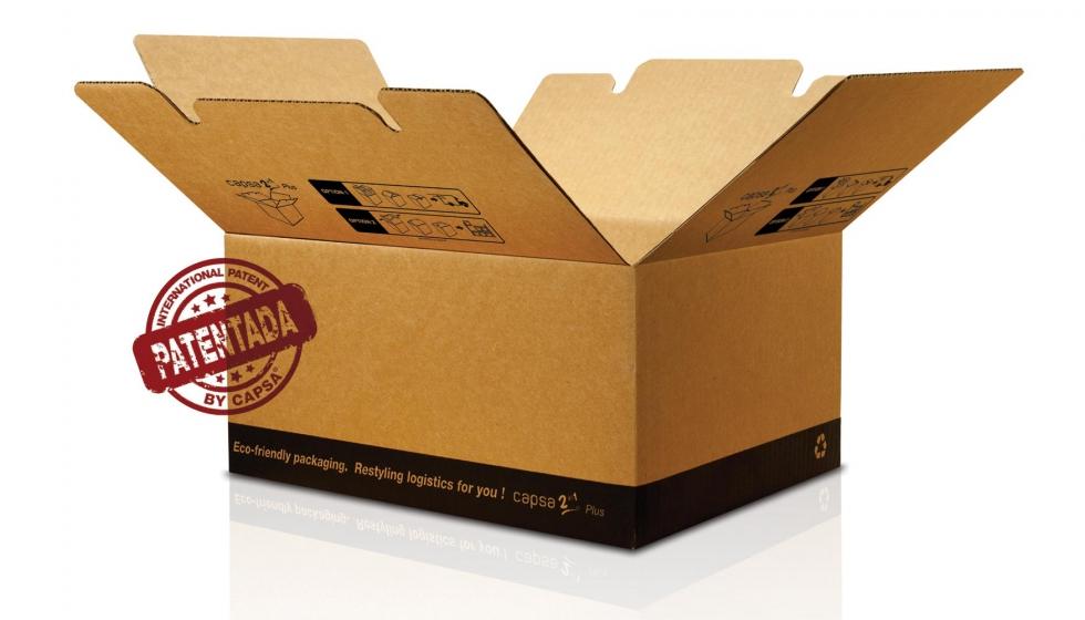 97caf2bd0 Unión Papelera ha renovado su catálogo de embalaje debido a los numerosos  productos incorporados, motivado por la gran demanda de productos por parte  de sus ...