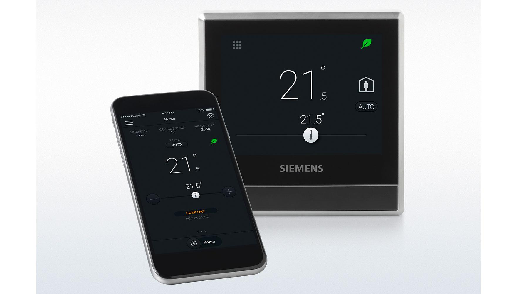 Para Nokia 7 Plus//6.1//6 2018 claro parachoques a prueba de impactos Estuche con Cubierta de TPU Patrón Ceñido