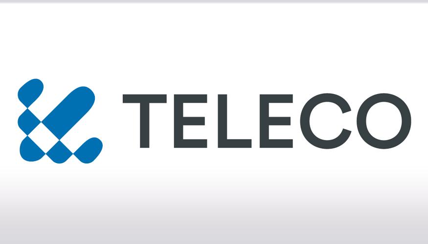 teleco automation srl anuncia la incorporaci n por fusi n
