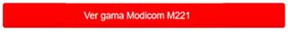 Modicon M221 con interfaz Modbus TCP/IP integrada