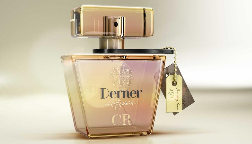 La personalización de perfumes y cosméticos, una potente