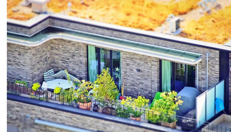 Cómo Proteger Los Muebles De Jardín O Terraza Ahora Que