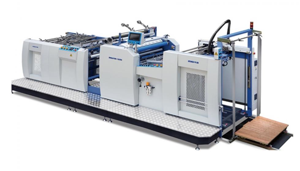 Octubre un mes excepcional para las ventas de digitalprint maquinaria gr fica industria gr fica - Oficina virtual de caja espana ...