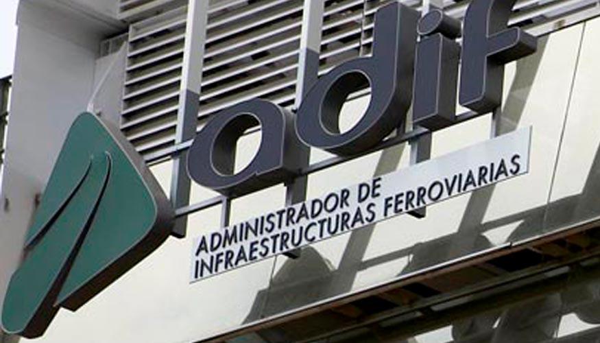 9cec50fbd EuroFerroviarios ®    El Punto de Encuentro de los Trabajadores ...