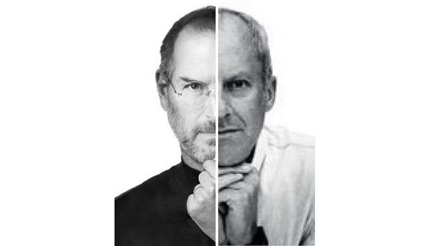 484e59a84d4 Con Apple, si hablamos de diseño, si hablamos de innovación, tanto da si  hablamos de sus productos, de sus Apples Stores o incluso de sus nuevos ...