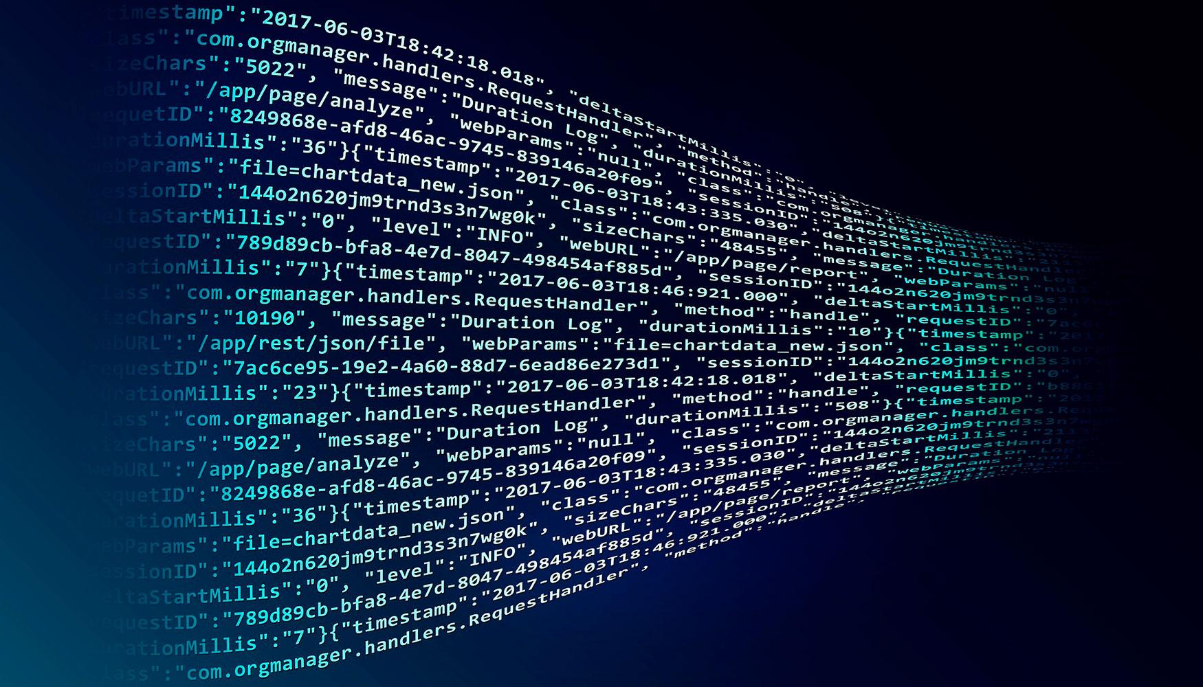 Atos Y Virtru Refuerzan La Seguridad De Datos En La Nube