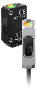 Sensor serie E3AS