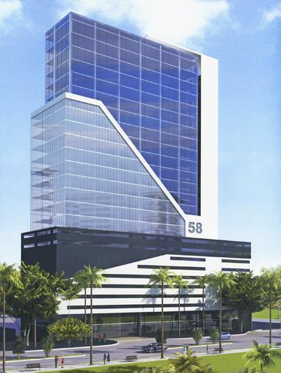 Office 58 Oficinas Exclusivas En Panam Oficinas Y