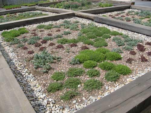El mercado del reciclado da una segunda oportunidad a los - Material de jardineria ...
