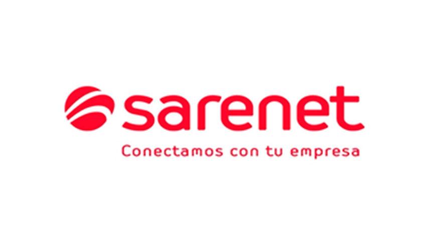 Los servicios MPLS de Sarenet permiten a sus clientes interconectar sitios de manera flexible y segura
